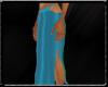 Aqua Dance Skirt
