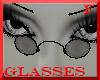 |ERY|Dam.Glasses