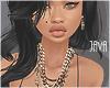 J- Jonisa black