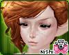 Nishi Tapir Hair 6
