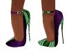 Tricia Heels 4