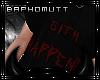 ⛧ Sith Happens