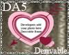 (A) Dev Frame 3
