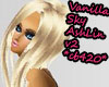 Vanilla Sky AshLin v2