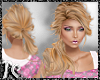 Qathkia Nectar Blonde