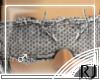 [RJ] -Steel- Glasses M