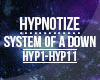 !l! Hypnotize