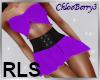 Bree Outfit Lilac v2 RLS