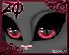 Dobbi | Eyes