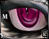G|Devil:Eyes|Red
