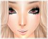 <3 Nude Lips