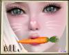 ML Carrot