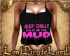 [LPL] Jeep Girls