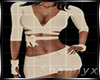 $ Bodysuit Cream