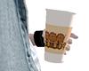 [NR]Coconut latte avatar