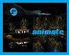BlueBayou/animated