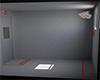 Prison Cell 1