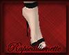 R: Heels Black2V9n1
