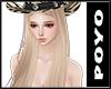 Blonde--Hat-WhiteSkin
