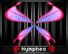 ♍ Wings Believix Musa