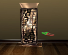 Comfy Mod Lamp