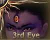 (II) 3rd Eye