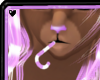 |iB|Kvik Mouth Candy F