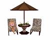 Island Beach Chairs
