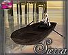 ;) Row Boat