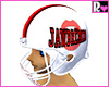 RLove Football Helmet 1