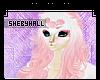 (S) Thea Hair 3