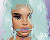 † Dottie Mermaid