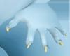 [Anyskin Claw Paws]