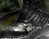 Dark Boots