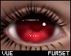 V e Ret Eyes