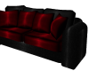 [FS] Rubys Sofa 1