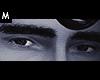 Asteri Eyes LR.