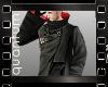 [Q]Technical jacket 1