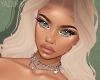 Y| Palvin Blonde