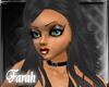 (J)FARAH ~Nior~