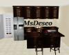 Des Kitchen