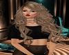 Ash Blonde Dealla