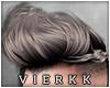 VK | Vierkk Hair .13