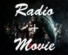 [HS] Ger. Radio/Movie