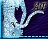 [AF]Winter Tail
