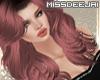 *MD*Lisbeth|Copper