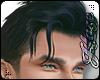 [IH] Arsen MidNite Blue
