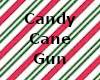 Pony Candy Cane Gun