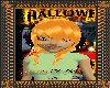 !666! M/F Halloween Hair