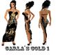 Carla's gold 1